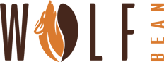 Wolf Bean Roasters Logo