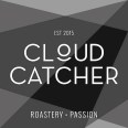 Cloud Catcher Logo