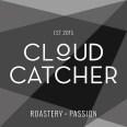 Cloud Catcher Logo
