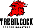 Trebilcock Coffee Roasters Logo