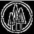 Rainforest Coffee Institute, RCI Logo