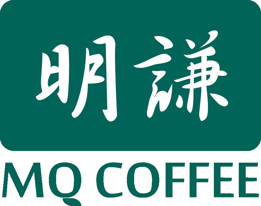 MQ Coffee Shanghai Logo